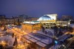 БизБренд в Новосибирске!