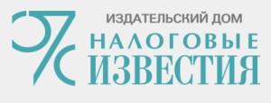 Продолжение статьи Александра Архипова