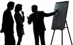 Что такое франшиза компании Бизбренд?