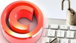 Патентование программы для ЭВМ