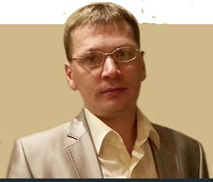 Орлов Максим Геннадьевич