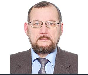 НИКИШИН АЛЕКСАНДР ЕГОРОВИЧ