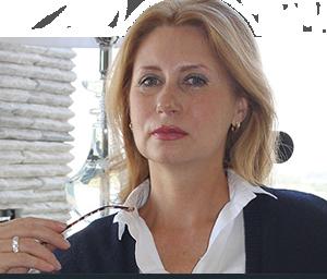 Несенчук Марина Викторовна