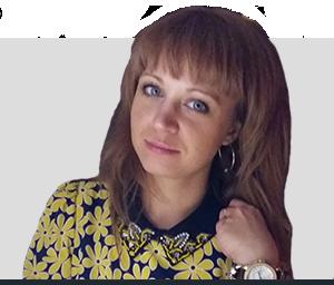 Анастасия Миндрюкова