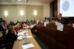 Предложение торгово-промышленной палаты по закреплению авторского права в России