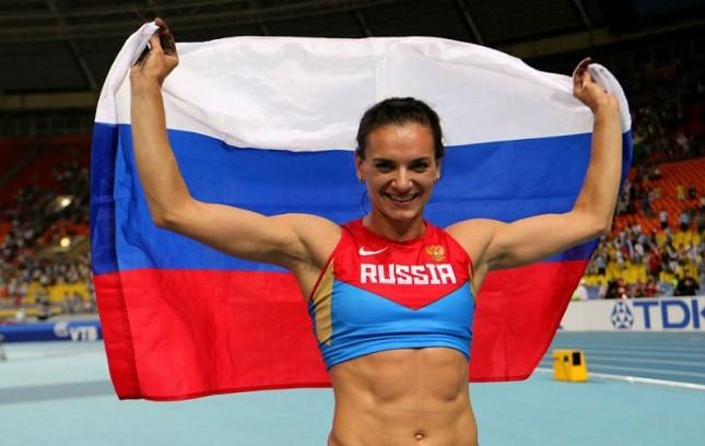 isinbaeva