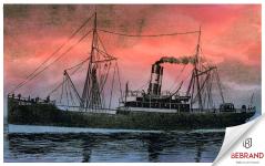 ship-1577793_1920
