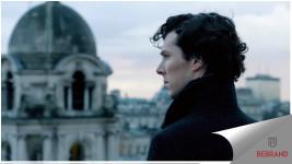 Дело Шерлока Холмса