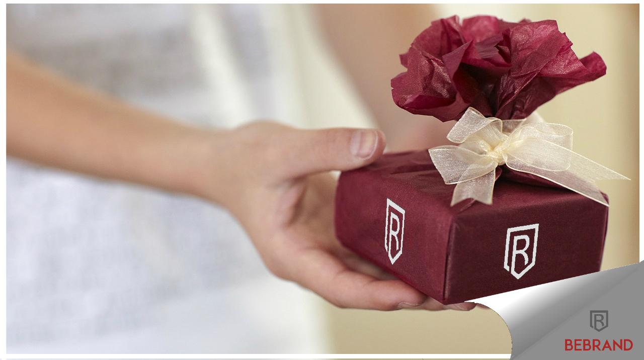 gift-687263_1280;