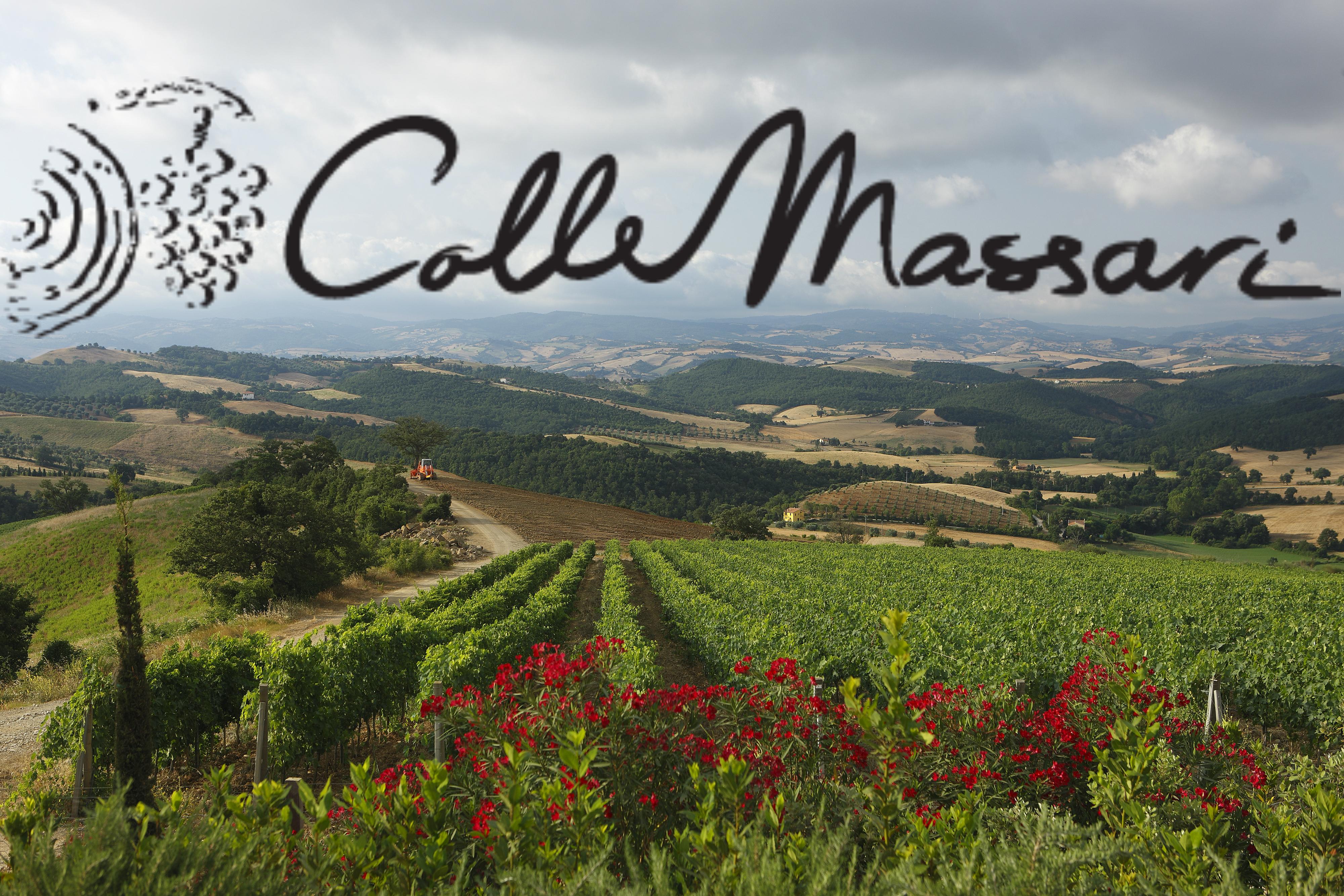 Фото: http://www.collemassari.it