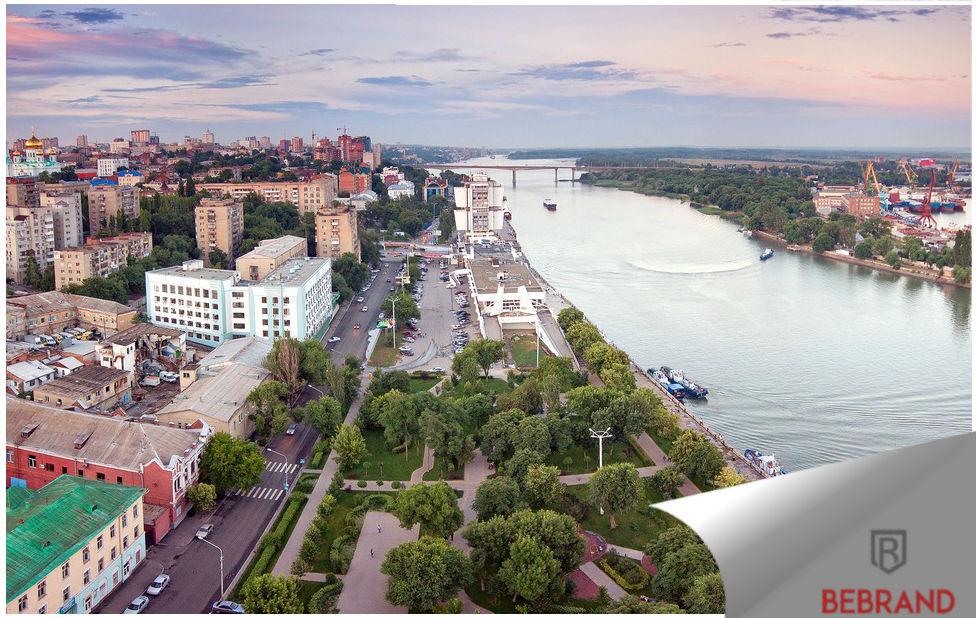 Источник: http://otzivy.info/publ/russia/rostov/17