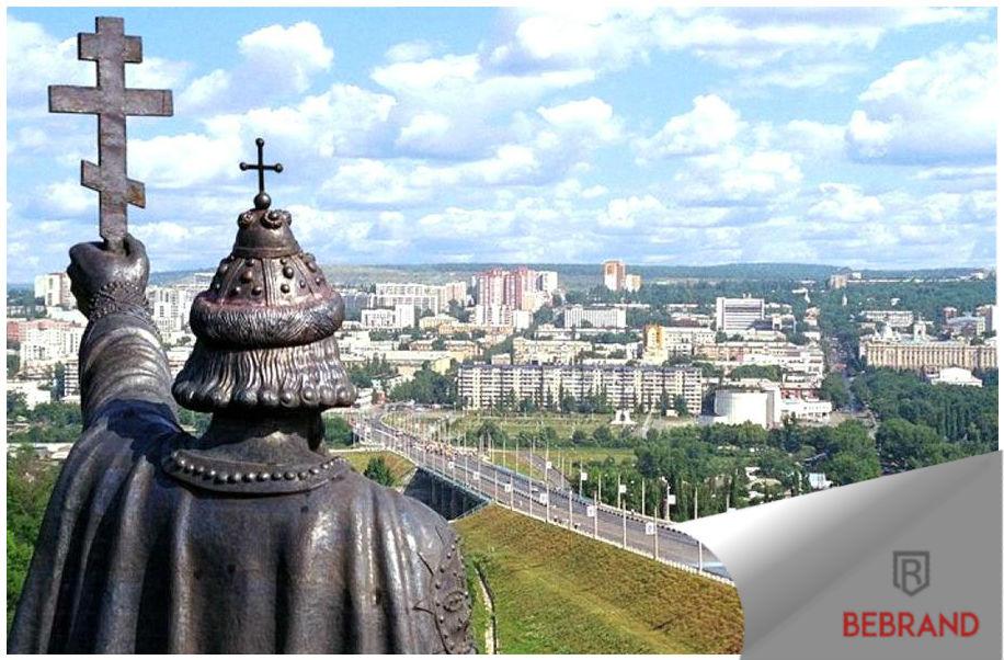 Источник: http://nesiditsa.ru