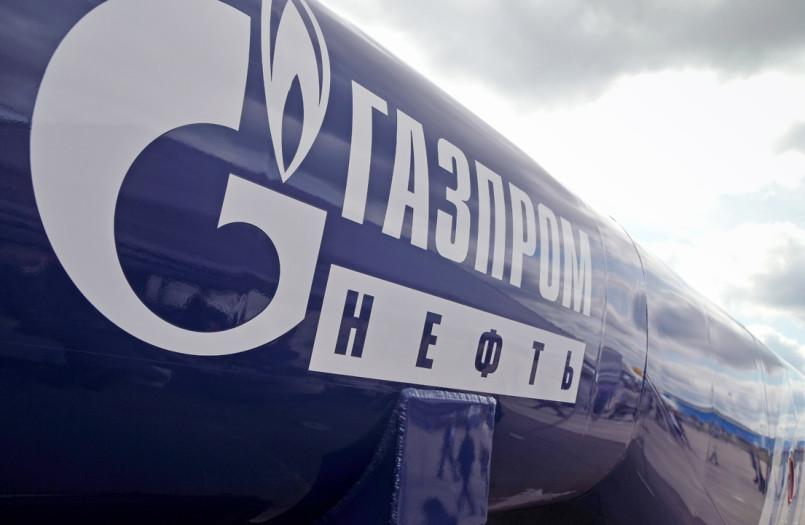 """Источник: Официальный сайт ОАО """"Газпром нефть"""" https://media.gazprom-neft.ru/pictures/marketing-main/exhibitions/exhibition_maks-2009/DSC_8317.JPG.htm"""