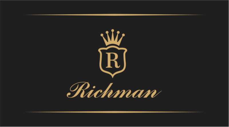 Источник: http://www.richman.es/the-brand