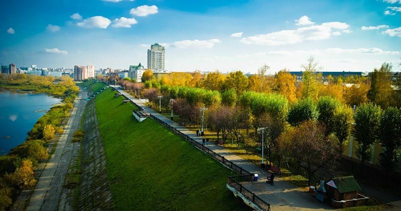 http://nesiditsa.ru/city/kemerovo