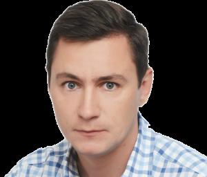 <Буряк Сергей