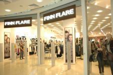 Finn Flare будет использовать товарный знак FIFA