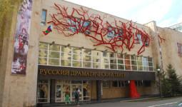 «Мастеровые» из Набережных Челнов проиграли суд РАО