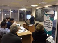 В Бурятии состоялся семинар для предпринимателей