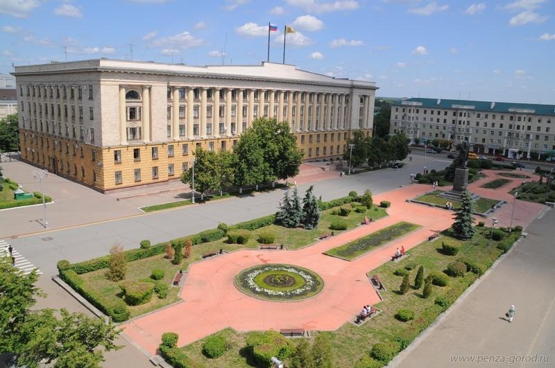 Источник: http://www.penza-gorod.ru/city/photogallery/today/