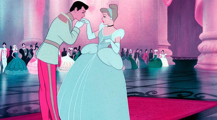Источник:http://characters.disney.ru/princesses