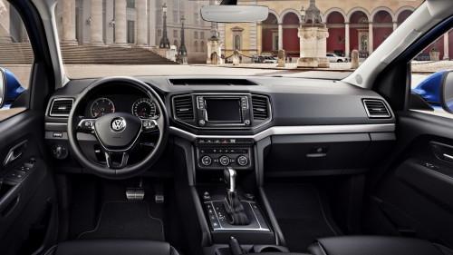 Volkswagen-Amarok-3-980x0-c-default