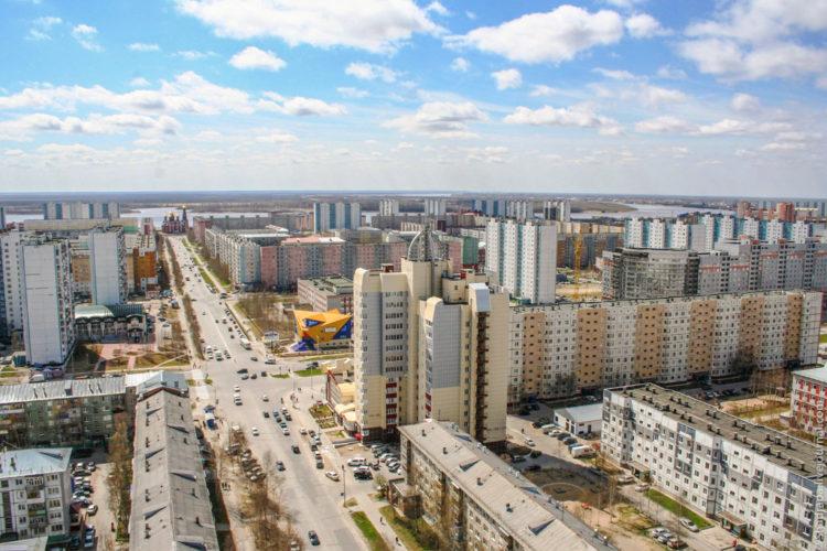 gruzoperevozki_niznevartovsk_khanty-mansiysk-e1510339429168