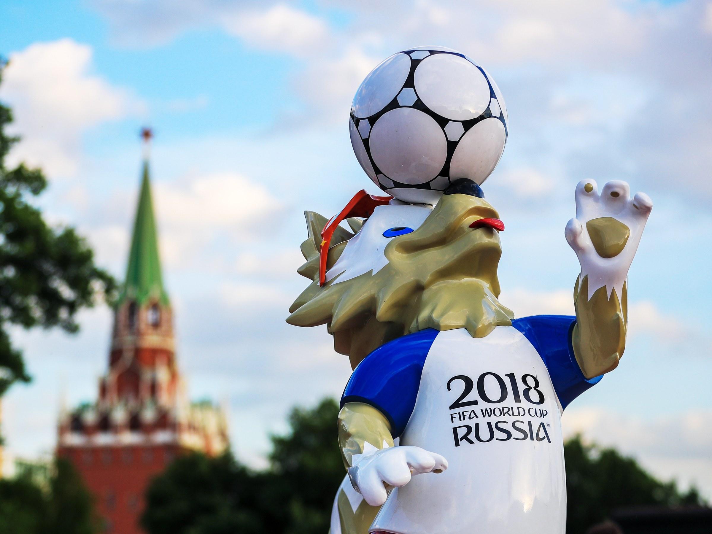 2018 fifa world cup russia - 1180×760